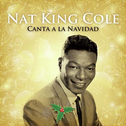 Nat King Cole Christmas Album.Nat King Cole Canta A La Navidad By Nat King Cole Download
