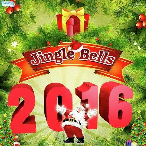 christmas songs free download jingle bells