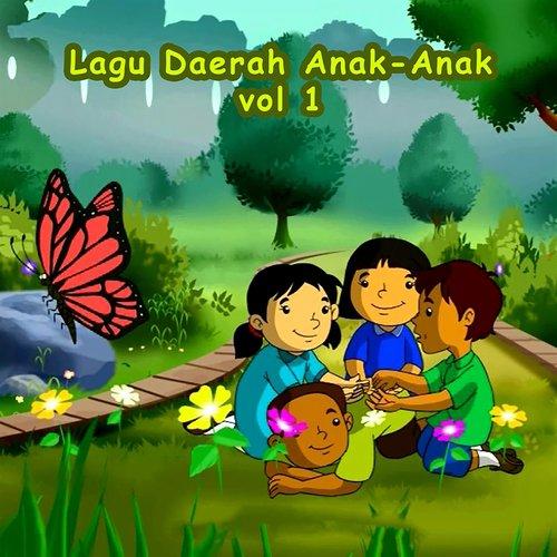 Ondel Ondel Song Download Lagu Daerah Anak Anak Vol 1 Song