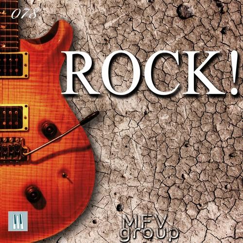 для зала рок сборники картинки найдете