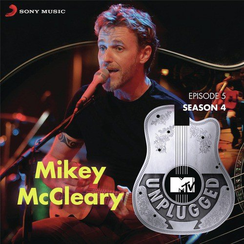 mtv unplugged season 6 all songs download