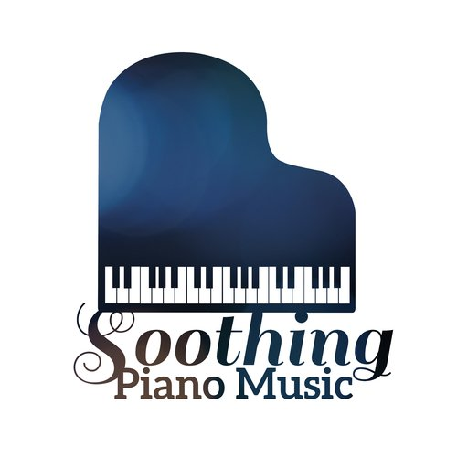 Heartbeat Song - Download Soothing Piano Music Song Online
