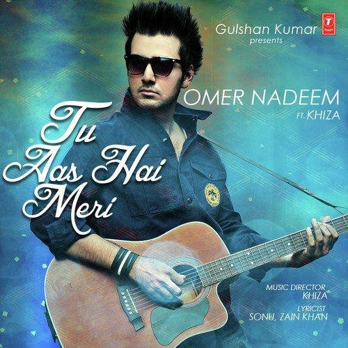 Album Tu Mera Hai Sanam Pagalworld Song Com: Tu Aas Hai Meri (Full Song)