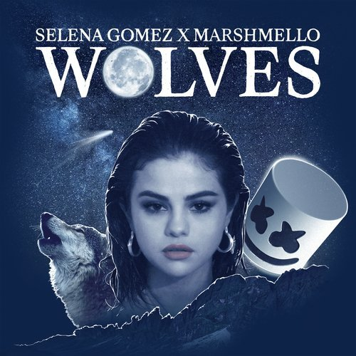 free download english mp3 songs of selena gomez