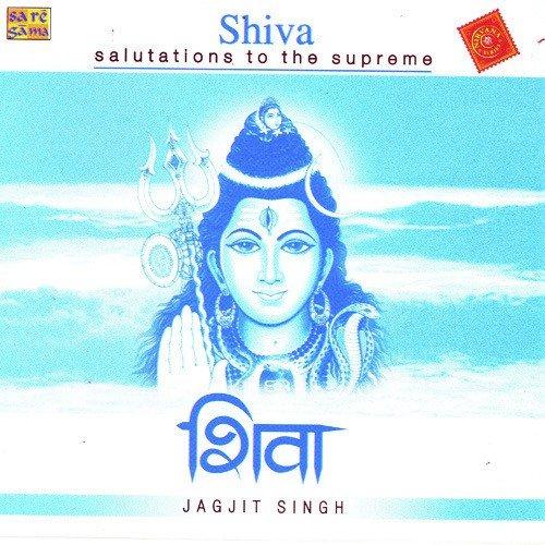 Hey Shiv Shankar Hey Karunakar Bhajan