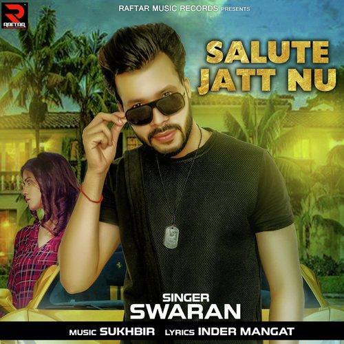 Swaran