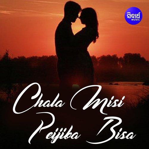 Chala Misi Pijiba Bisa