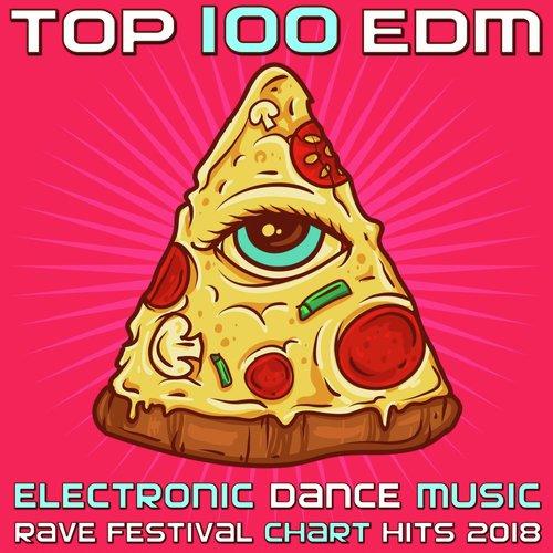 top edm songs download