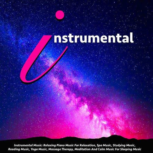 Instrumental (Reading Music) Song - Download Instrumental