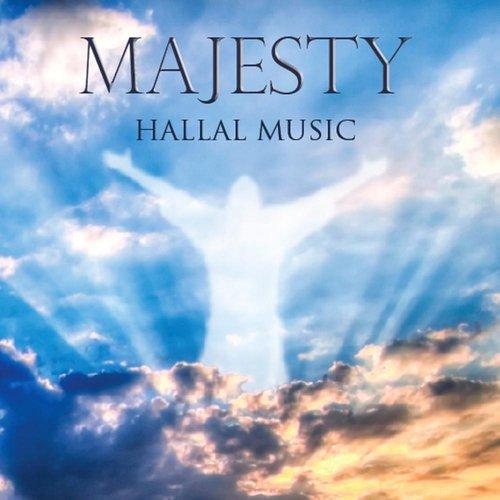 Wake Up O Sleeper Lyrics - Hallal Music - Only on JioSaavn