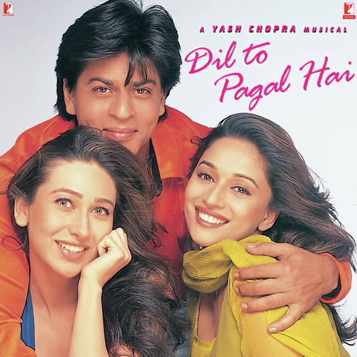 shahrukh khan songs download pagalworld