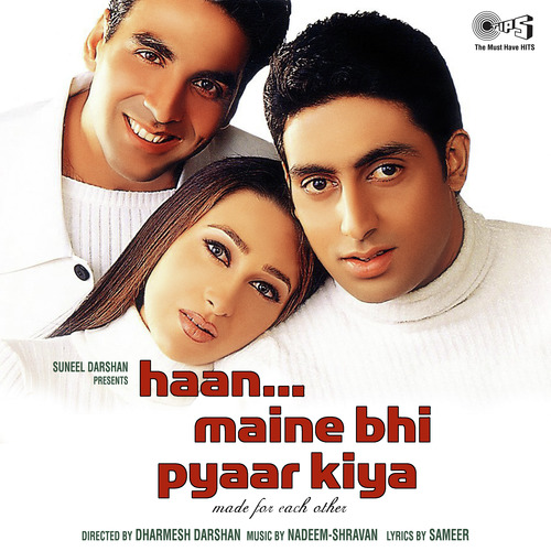 free download songs of haan maine bhi pyaar kiya hai