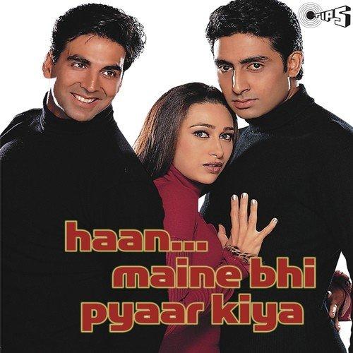 ek rishtaa mp3 songs.pk