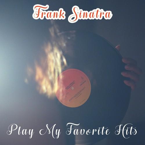 I've Had My Moments Lyrics - Frank Sinatra - Only on JioSaavn