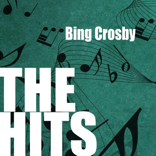 Danny Boy Lyrics - Bing Crosby - Only on JioSaavn