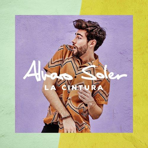 abile design codici promozionali di prim'ordine Listen to La Cintura Songs by Alvaro Soler - Download La ...