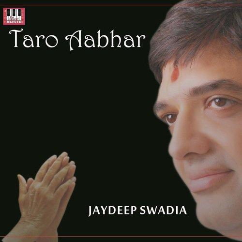 Taro Aabhar