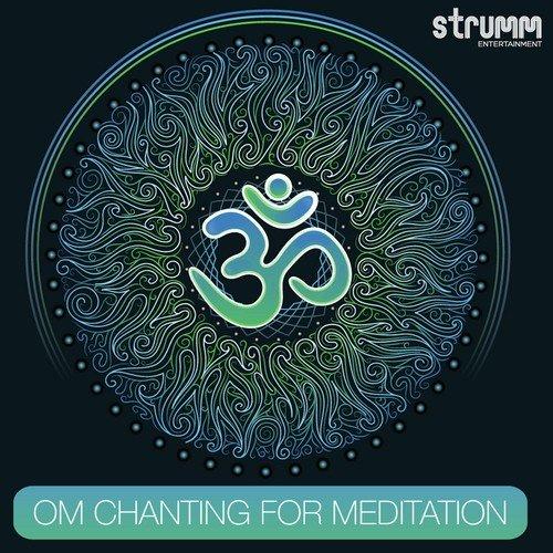 Download wallpaper 938x1668 om, symbol, sacral, mantra, yoga.