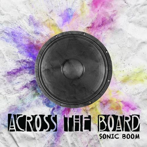 Sonic Sound Download