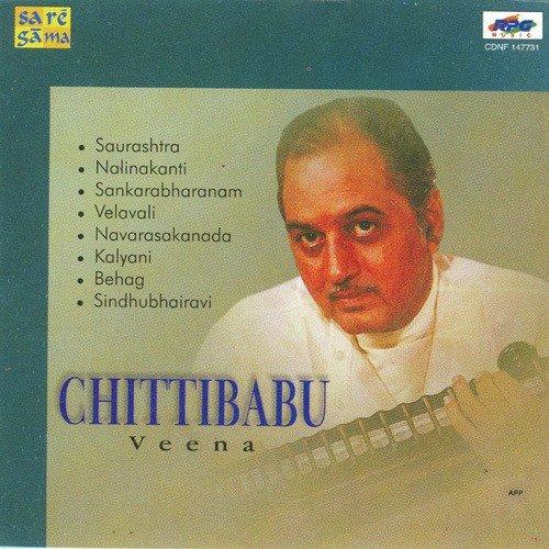 Chittibabu wedding bells veena songs download: chittibabu wedding.