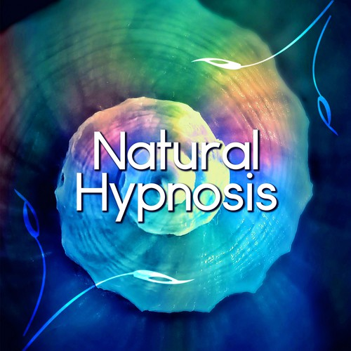 REM Sleep Song - Download Natural Hypnosis – Hypnotherapy