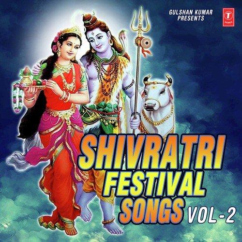 Shivjayanti festival song download link description jay bhawani.