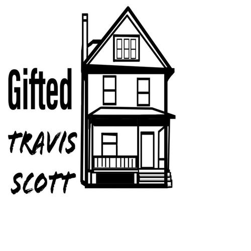 Gifted - Soloq - Download or Listen Free Online - Saavn