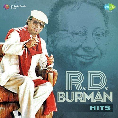 """Bepanah Pyar Hai Tumse Title Song Pagalworld Download: Do Lafzon Ki Hai Duet (From """"The Great Gambler"""") Song"""