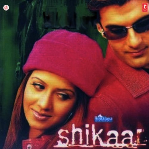 Tumpe Marne Lage Hain Song - Download Shikaar Song Online