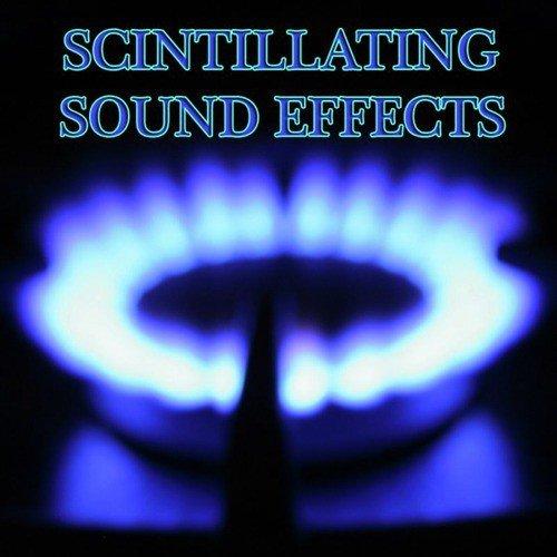 Church Bell Bell Church Percussion Jo John Oh Sound Effects