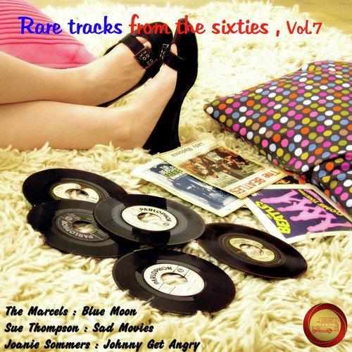 Sad movies song | sad movies song download | sad movies mp3 song.
