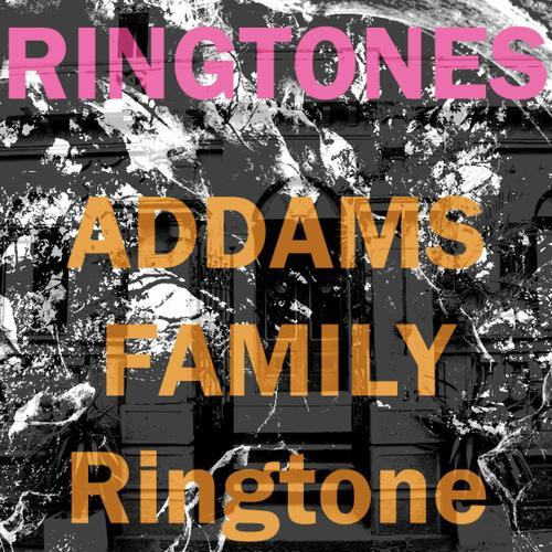 mi gente beat ringtone mp3 mix