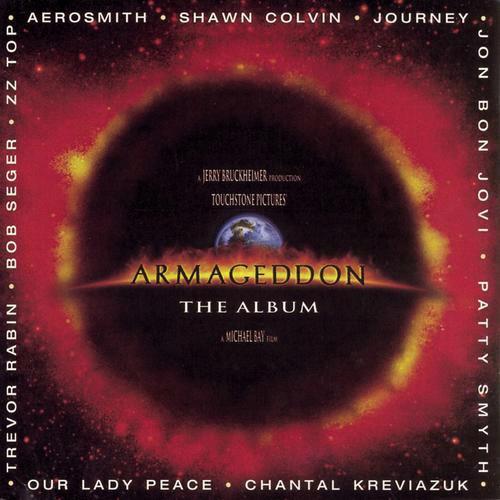 aerosmith albums download free