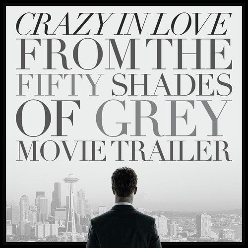 crazy in love song download crazy in love from the