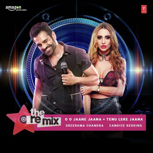 O Oh Jaane Jaana Song Download: Amazon Prime Original Episode 3