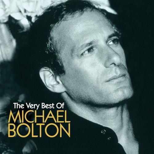 Soul Provider Lyrics - Michael Bolton - Only on JioSaavn