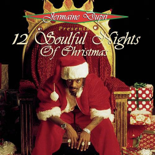 Someday At Christmas Lyrics.Someday At Christmas Album Version Lyrics Voices Of Soul