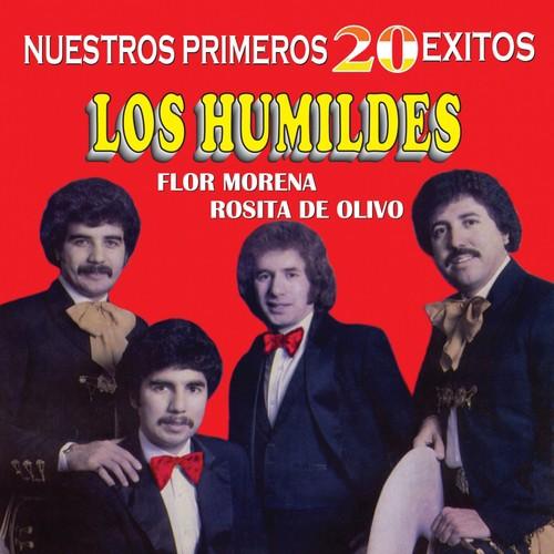 Vestido Mojado Lyrics Nuestros Primeros 20 éxitos Only