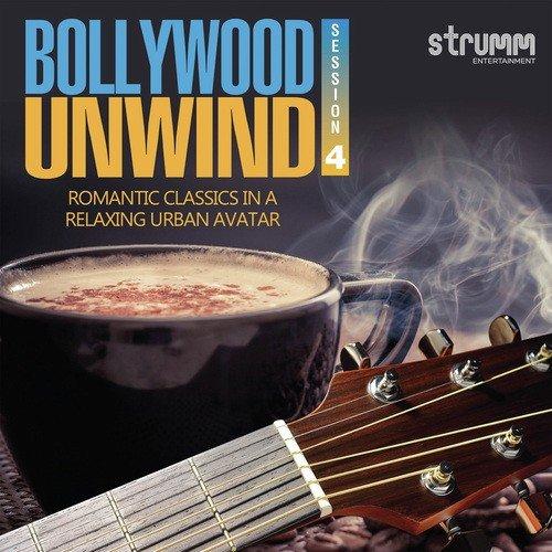 Surmayee Akhiyon Mein - Unwind Version