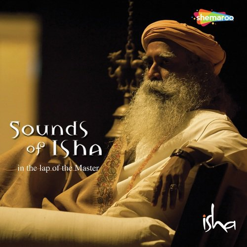 Anta (Full Song) - Sounds of Isha - Download or Listen Free Online