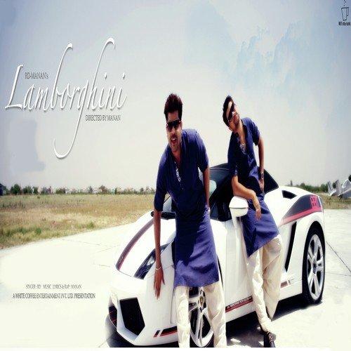 Lamborghini rd-manan song download djbaap. Com.