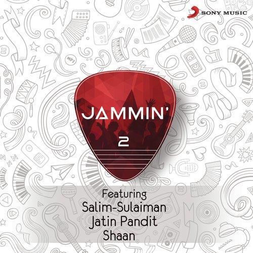 Jammin', 2