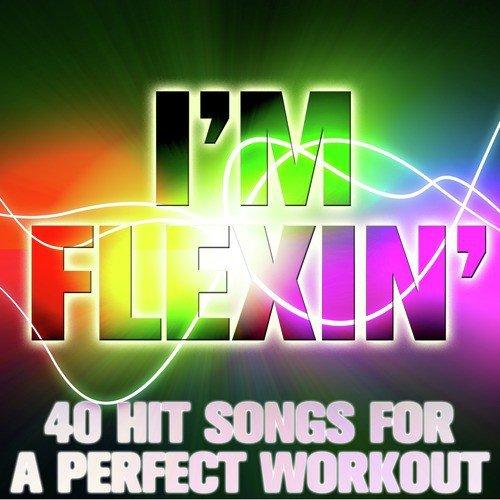 David Guetta Feat  Sia - Titanium (Instrumental Version
