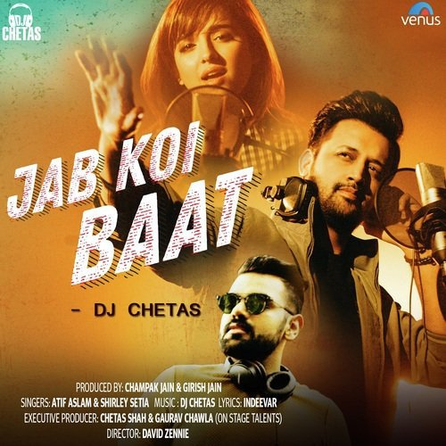 Dhadak movie all dj songs download 320kbps