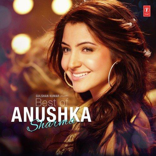 most romantic hindi songs 2017 download