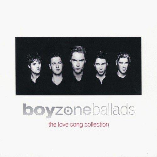 download boyzone songs