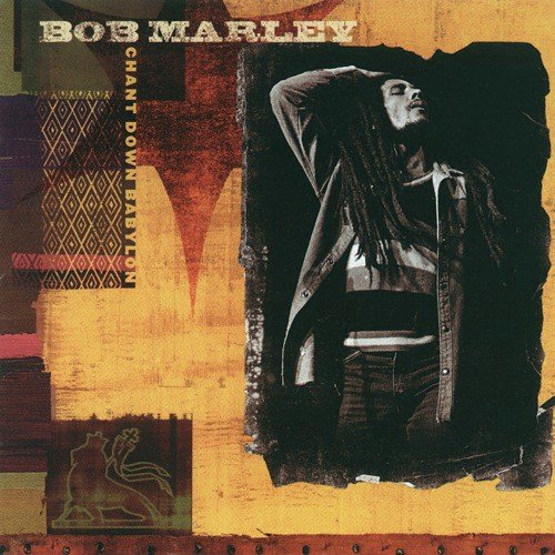 bob marley albums free download