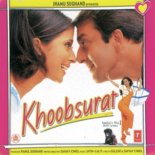 khoobsurat - all songs
