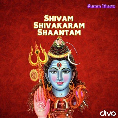 Shivam Shivakaram - Shloka