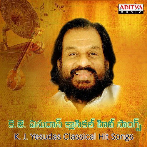 K. J. Yesudas super hit songs k. J. Yesudas download or listen.